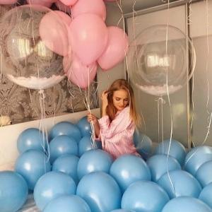 Гелиевые шары в Запорожье (9).jpg