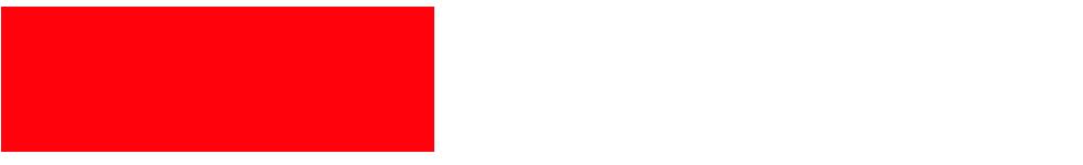 Обратившись в студию «Мажента» Вы сможете заказать украшение шарами свадьбы в Запорожье или украшение тканью и цветами в Запорожье любого праздника, памятной даты или мероприятия. У нас работает служба доставки цветов в Запорожье, а также доставка шаров с гелием Запорожье.