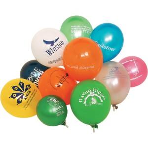 Предоставляем услугу по печати на шарах в Запорожье. Вы можете заказать печать логотипа, стихотворения, фотографии или пожелания.