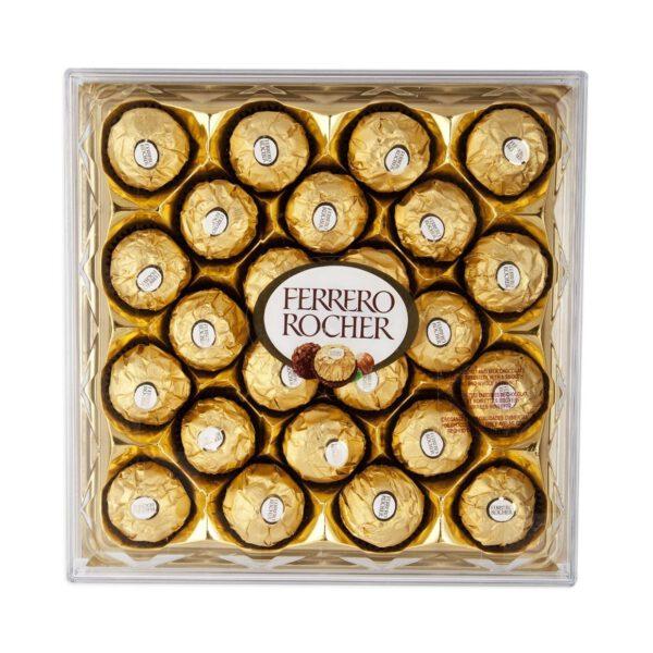Ferrero-Rocher-300g-8000500009673