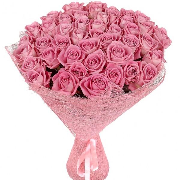 kievflower.roses.55_enl