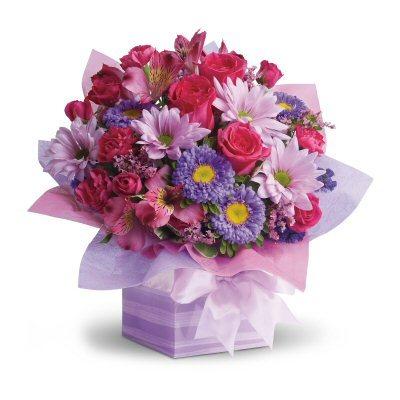 заказ-цветов
