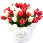 mix3_tulips_lux_bloombox_1