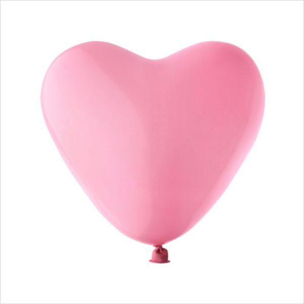 60_serdce_r-06_pink_s