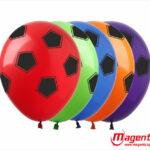 sd-6_12_-_futbol_nyj_myach_na_assorti_100_sht