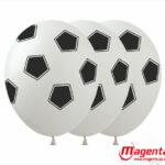 sd-6_12_-_futbol_nyj_myach_na_belom_100_sht