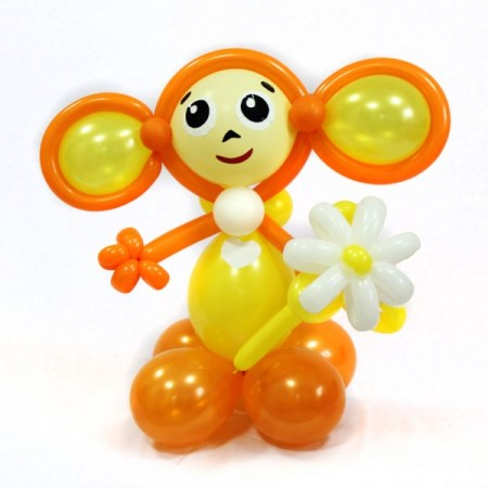 Cartoon-ballons-2