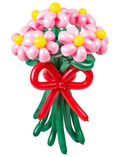 cvety-iz-sharov-2