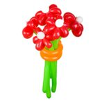 flowers-baloons-143