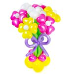 flowers-baloons-169