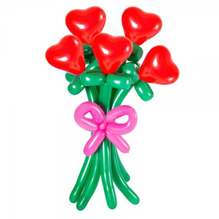 flowers-baloons-85-1
