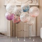 36-inch-font-b-Confetti-b-font-font-b-Balloons-b-font-Giant-Clear-font-b