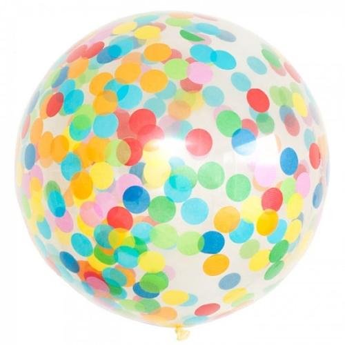 lateksnyi-sar-prozracnyi-60sm-600r-konfetti-500r