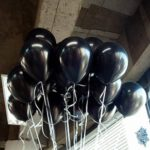 10pcs-lot-1-5g-Black-Latex-Balloon-Air-Balls-Inflatable-Wedding-Party-Decoration-Birthday-Kid-Party-600x600
