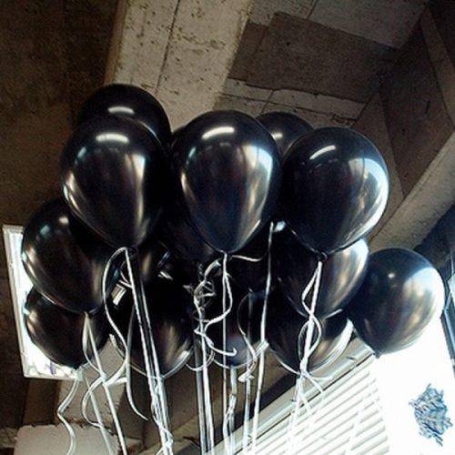10pcs-lot-1-5g-Black-Latex-Balloon-Air-Balls-Inflatable-Wedding-Party-Decoration-Birthday-Kid-Party-600x600