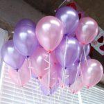 50-шт-лот-Фиолетовый-10-inch-21-цветов-Латексные-Гелиевые-Шары-Надувные-Свадьба-Воздушные-Шары-Дети
