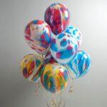 Связка-из-9-многоцветных-шаров