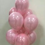 стеклянные шары в запорожье