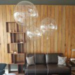 стекляные шары в запорожье