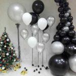 шары для фото зоны в запорожье