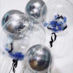 шары сферы в Запорожье