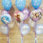 Гелиевые шары в Запорожье (20)