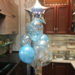 шары в Запорожье (16)