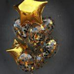 шары в Запорожье (19)