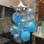 шары в Запорожье (21)