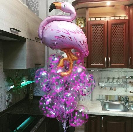 шары в Запорожье (23)