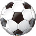 шар мяч в Запорожье