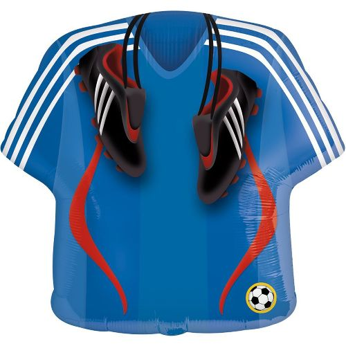 шары для футболиста в Запорожье