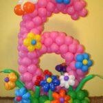 Детские дни рождения в Запорожье (16)