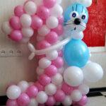 Детские дни рождения в Запорожье (3)