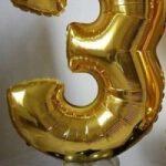 шары на праздник в Запорожье (1)