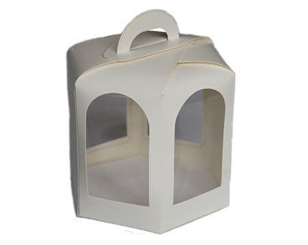 коробка-для-сайта-2-в