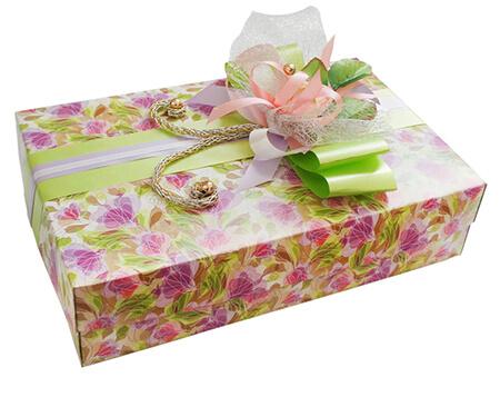 коробка-для-салюта-2