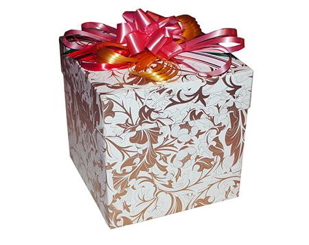 коробка-куб-4