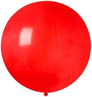 Большие шары Запорожье (10)