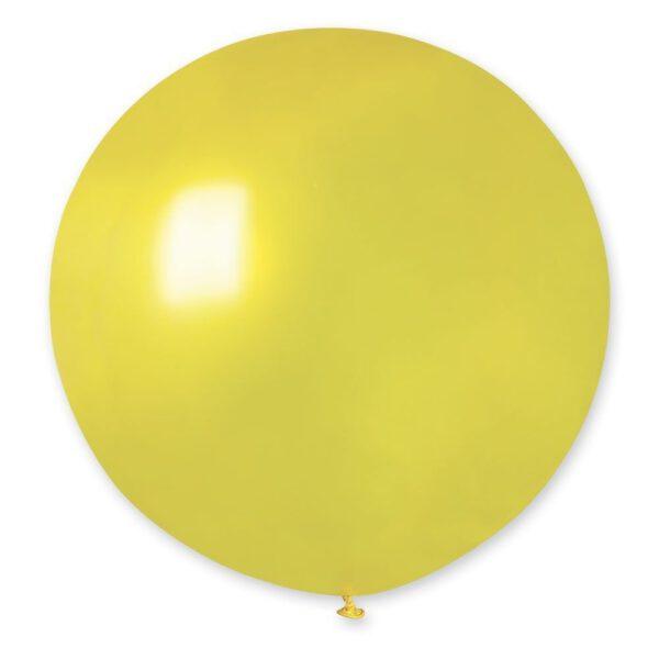 Большие шары Запорожье (12)