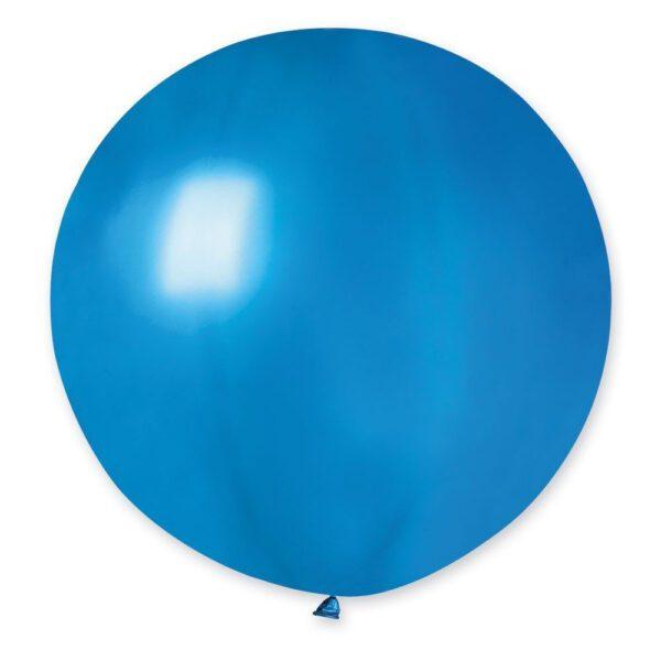 Большие шары Запорожье (13)