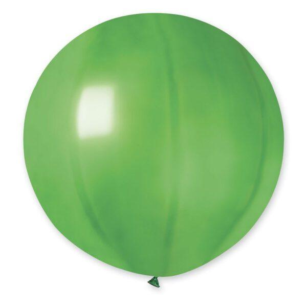 Большие шары Запорожье (14)