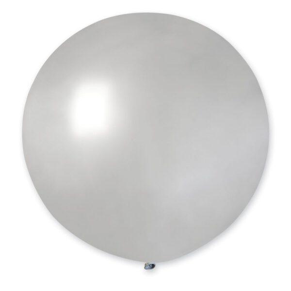 Большие шары Запорожье (15)