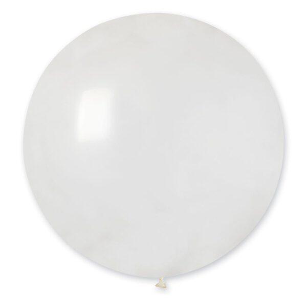 Большие шары Запорожье (17)