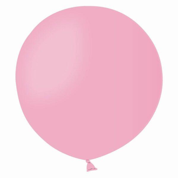 Большие шары Запорожье (2)