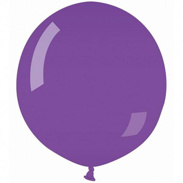 Большие шары Запорожье (4)