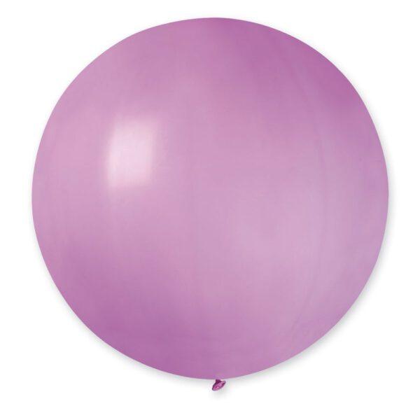 Большие шары Запорожье (5)