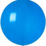 Большие шары Запорожье (6)