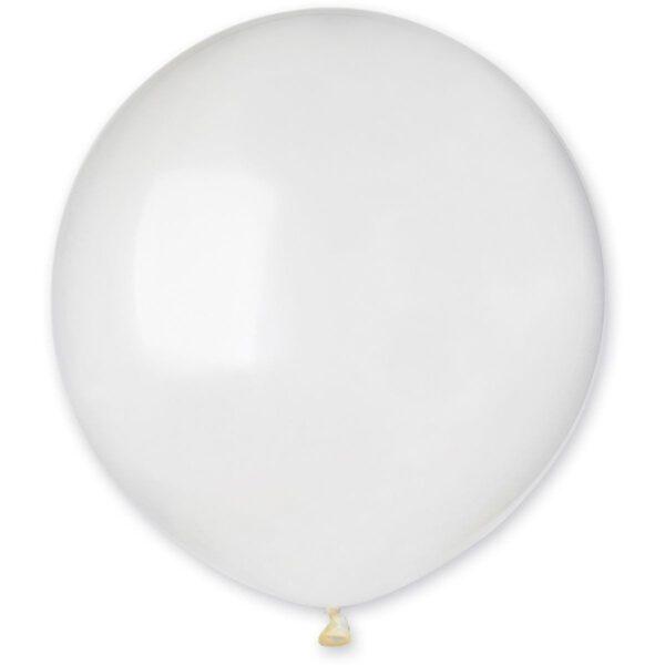 Большие шары Запорожье (8)