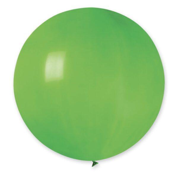 Большие шары Запорожье (9)